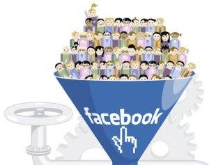 facebookPeoples